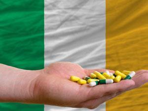 MIT (Metronik, Inomatika, Trac) na irskem trgu avtomatizacijskih in digitalizacijskih rešitev za farmacevtsko proizvodnjo